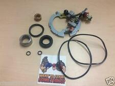 POLARIS ATV UTV Starter Rebuild Kit Outlaw 500 2006 2007