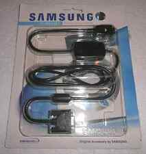 SAMSUNG PC LINK CABLE – EasyGPRS