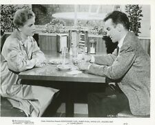 MONTGOMERY CLIFT  DOLORES HART  LONELYHEARTS 1958 VINTAGE PHOTO ORIGINAL #3