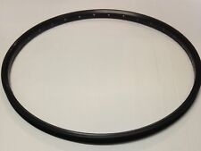 "Cerchio bici MTB 29"" pollici inch 700 32 h mountain bike rim"