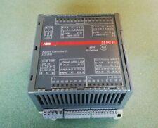 ABB 07 DC 91 ADVANT CONTROLLER 31 GJR5251400R0202 07DC91 C 07DC91C
