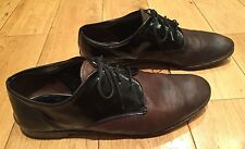 Premiata Derby Shoes 7uk