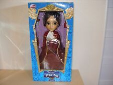 Groove TAEYANG T-202 Captain Hook Pullip Doll NEW IN BOX Unopened From PETER PAN