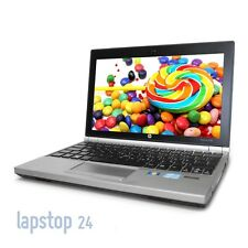 HP Elitebook 2170p Core i7-3667U 2GHz 4Gb 128GB SSD Win7 11,6''TFT Webcam UMTS A