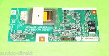 LG Philips LCD 6632L-0211D KLS-EE32CI-M (SL)  Inverter Board