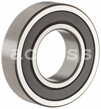 6205-2RS-16-C3 ~1 INCH BORE~ 1 PC FACTORY NEW SEALED BEARING SHIPS FROM U.S.A.