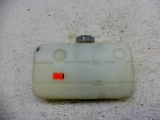 1979 Honda Goldwing GL1000 H1365. coolant reservoir bottle tank #1