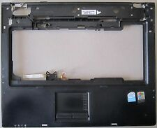 HP Compaq NX6310 Cover superiore scocca top upper case chassis+touchpad
