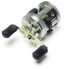 Shimano Cardiff CDF 300A Baitcasting Right-Handed Reel - Extremely Fast Shipping