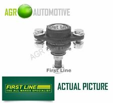 FIRST LINE RIGHT SUSPENSION BALL JOINT OE QUALITY REPLACE FBJ5571
