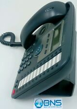 ★★★★ Cisco CP-7931G Unified IP Phone Voice VoIP IP Telefon Phone 7900 Serie