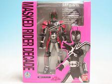 S.H.Figuarts Kamen Rider Decade Action Figure Bandai