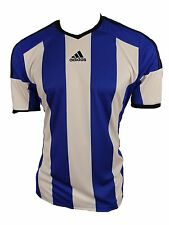 Adidas RS Trikot Jersey Climacool Gr.S