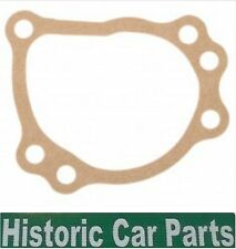 Water Pump Gasket for BMC A Series Engine Austin Morris Rile Wolseley MG