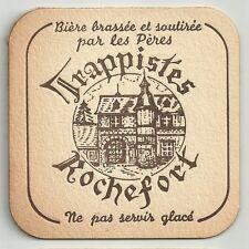 Rochefort - Trappist