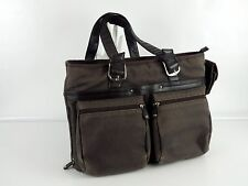 "Mobile Edge 16"" Eco-Friendly Casual Laptop Tote Bag, Computer Handbag"