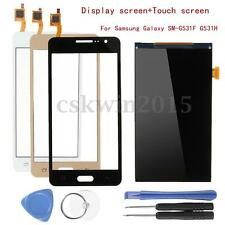 LCD Display+Touch Screen Digitizer Grand Prime For Samsung Galaxy SM-G531F G531H