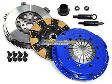 FX KEVLAR CLUTCH KIT + RACE LIGHT FLYWHEEL BMW 325 328 525 528 M3 Z3 E34 E36 E39