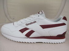 Reebok CLASSIC Glide Rip Clip Sn00 men's TRAINERS UK 6.5 US 7.5 EUR 40 ref 932*