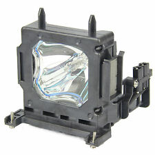 LMP-H202 Projector Lamp in Housing for Sony VPL-HW30AES VPL-HW30ES VPL-HW50ES