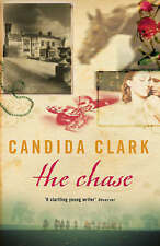 The Chase by Candida Clark (Paperback, 2006)