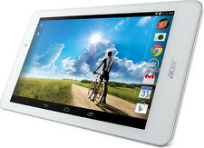 Acer Iconia Tab 8 A1-840 16GB, Wi-Fi, 8in - White