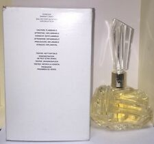 Forever by Mariah Carey Eau De Parfum Spray 3.3oz/100ml