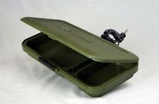 Ridge Monkey NEW Carp Fishing Green Ridgemonkey Action Rig/Tackle Station