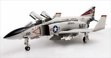 BBI Complete Model 1/32 F-4J Phantom II USN FIghter Black Knights 004233[610]