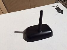 Mercedes ML W163 2000-2001 Genuine Oem GPS Antenna.