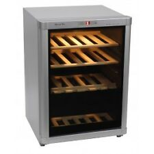 Fujidenzo 43 Bottle Wine Cooler For Sale