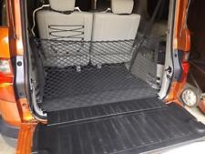 Envelope Trunk Cargo Net for HONDA ELEMENT 2003-2011 NEW