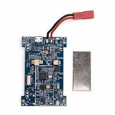 Hubsan X4 H502S H502E H502-13 2.4G RX Receiver Module