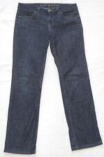 ♡♥♡♥ S.Oliver Damen Jeans Straight Damengröße 38 L32  Zustand Note Sehr Gut ♡♥♡♥