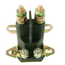 NEW SOLENOID FOR SMALL ENGINE REMOTE STARTER 10-0182