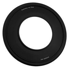 WonderPana 145 Step-Up Ring for 82mm Lens Threads to 145mm Round Filter (82-145)