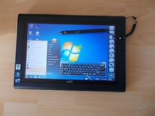 Motion Computing J-3500 Tablette Pc Tactile Solide Windows 7 obd2 3500 J3500