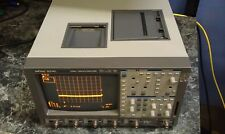 LeCroy 9374L 1Ghz 4-Channel Oscilloscope