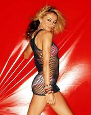 Paulina Rubio A4 Photo 57