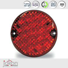 CARAVAN, MOTORHOME, TRAILER LED Stop / Tail Light 12 Volts