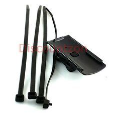 Bicycle/Bike Cart Mount for Garmin Oregon 200 450 450t 550 550t 600 600t 650 GPS