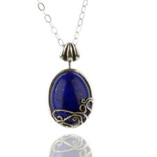 The Vampire Diaries Katherine Daylight necklace 925 Sterling silver necklace