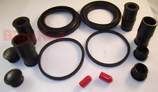 Audi A4, A6 Brake Caliper Seal Repair Kit 5704