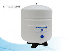 PA-E RO-132 Genuine REVERSE OSMOSIS WATER STORAGE TANK 4 GALLON