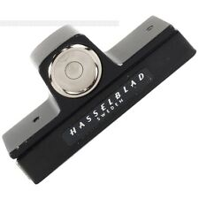 Used Hasselblad Spirit Level for 500C/M 501C 503CW 501CM 503CX i 553ELX 500ELM