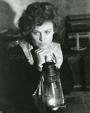 JULIE CHRISTIE MEMOIRS  OF A SURVIVOR 1981 VINTAGE PHOTO ORIGINAL #1