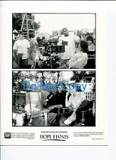Peter Weller Robocop 2 Original Press Glossy Movie Photo