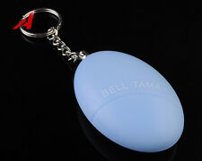 Cobblestone Portable Self Protection Alarm Defense Safety Security Alerter Blue