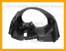 BMW 318is 325is 318i 325i M3 328i 328is 323i 323is Genuine Bmw Fender Liner