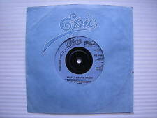 Hi-Gloss - You'll Never Know / I'm Totally Yours, Epic A1387 Ex Condition